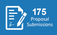 Proposal-Submissions