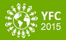 YMCA-2015