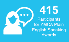 YMCA_SpeakingAwardsEnglish