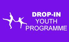 YMCA_DropinProgramme