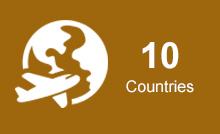YMCA_InternationalCountries10