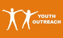 YMCA_YouthOutreach
