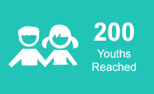 YMCA_YouthOutreachReached