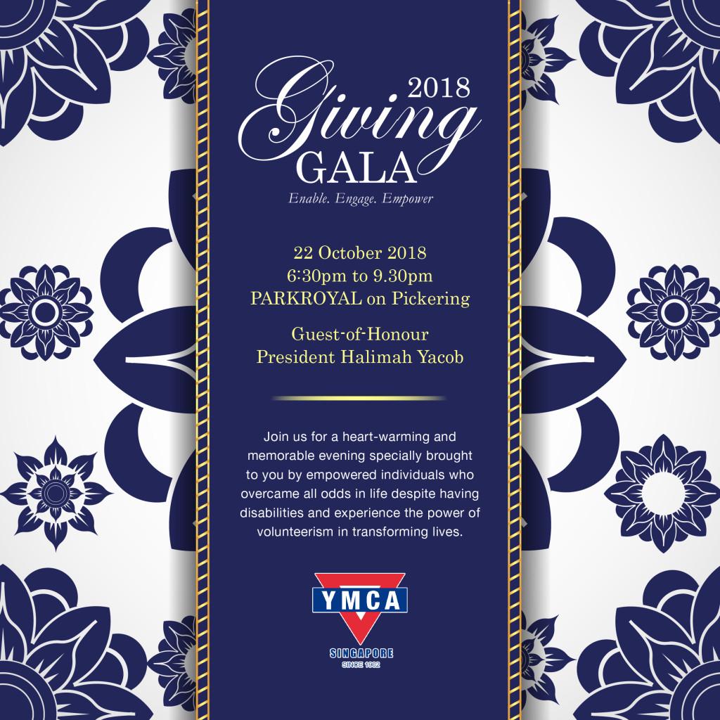 gala-2018-invitation-02
