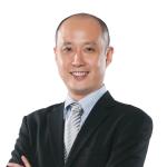 Mr Ho Chee Hon