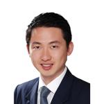 Mr Joshua Lee ZHao En
