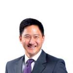 mr-steven-chia-01