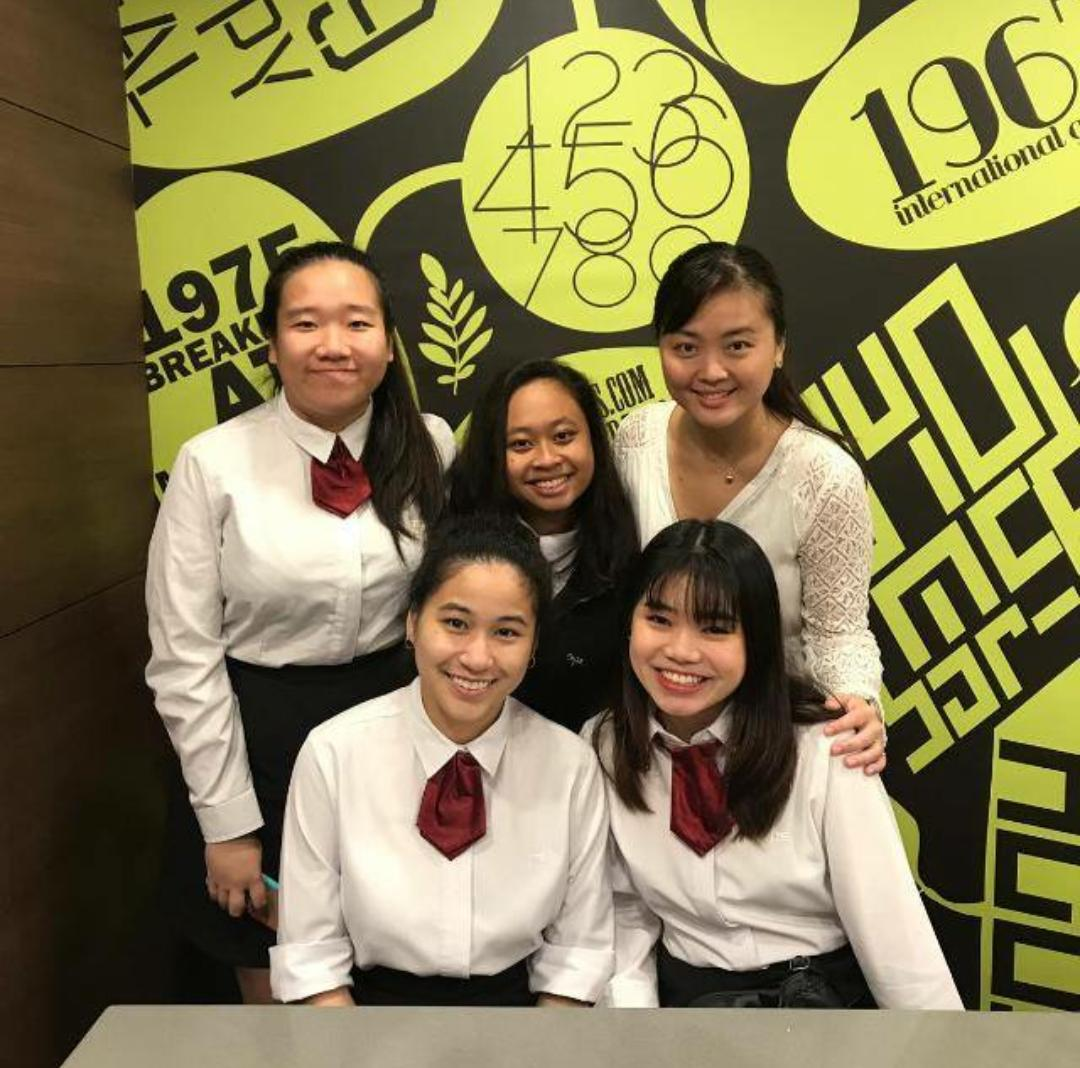 mental-health-warriors-from-left-dianne-genevieve-syaza-pearlyn-ms-allyssa-lecturer