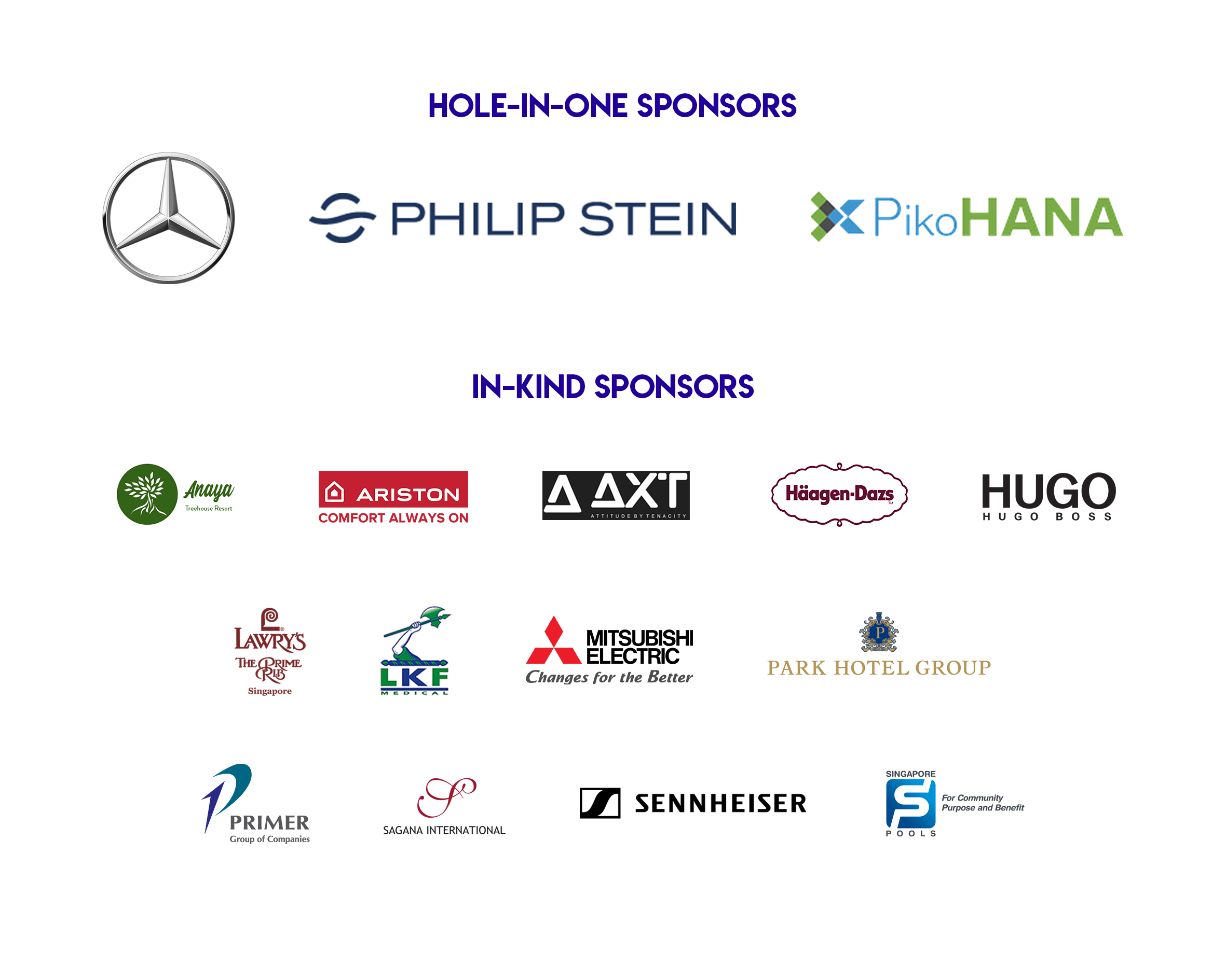 charity-golf-2020_sponsors_brands-only