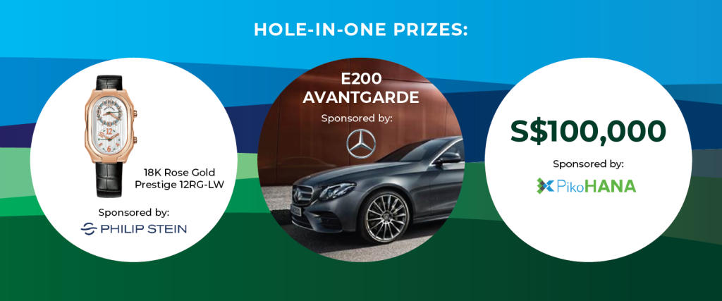 digital-banners-hole-in-one-05