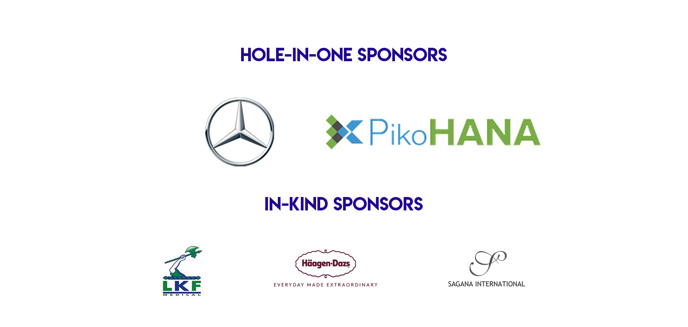 golf-sponsors-export-5