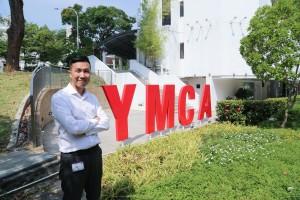 mr-steve-loh-general-secretary-ceo-ymca-of-singapore-min