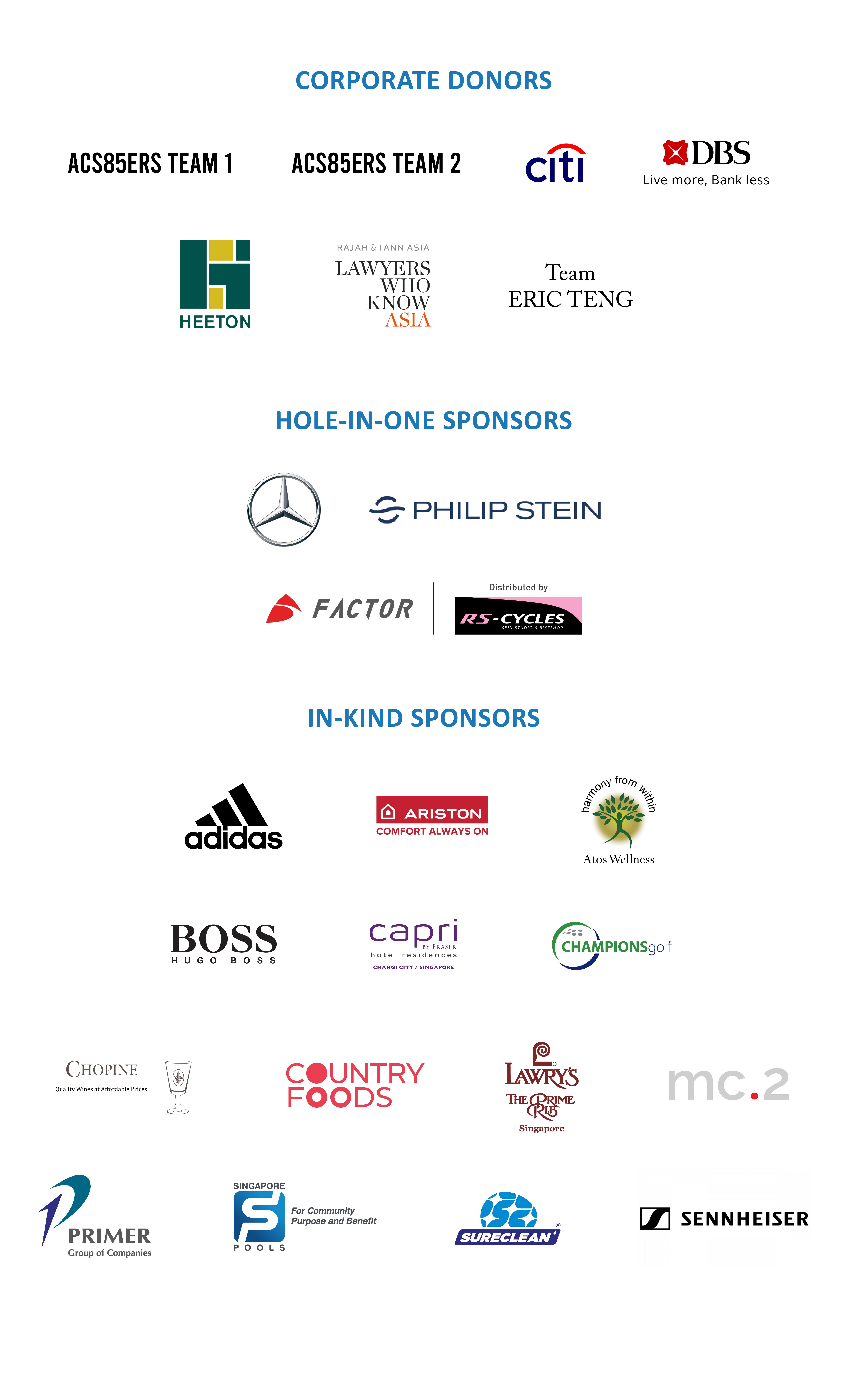 charity-golf-logo-visual-01