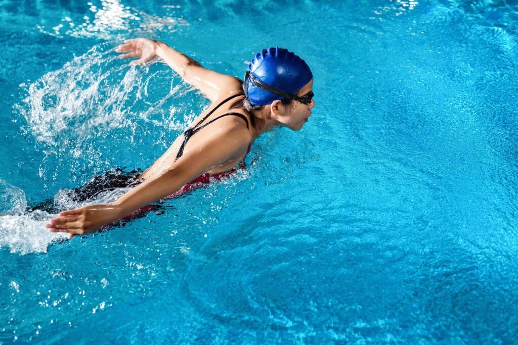 swim-final