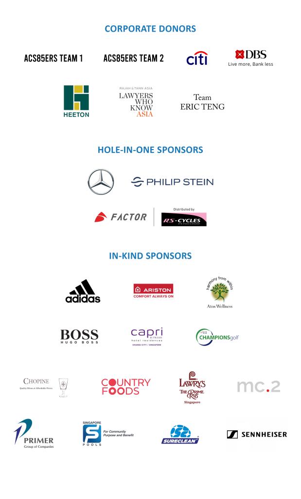 21st-charity-golf-sponsors-01